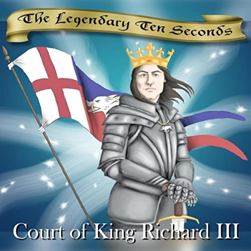 Court of King Richard III
