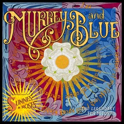 murrey-and-blue_med_hr