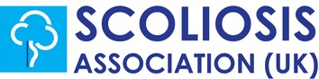 Scoliosis logo horizontal medium res