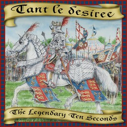 Tant-le-desiree-cover